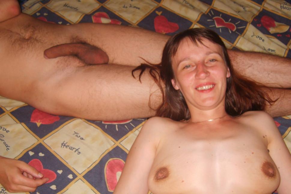 Россия секс спьяными